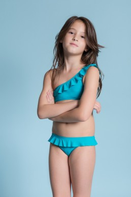 catalogue maillot de bain little Naelie kids