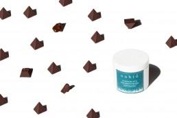 nubio chocolat