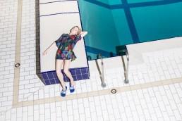 idano piscine parmentier avec sarah sewer
