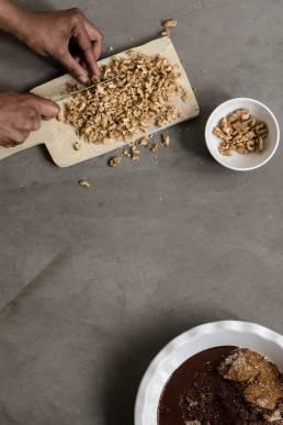 nubio cooklet
