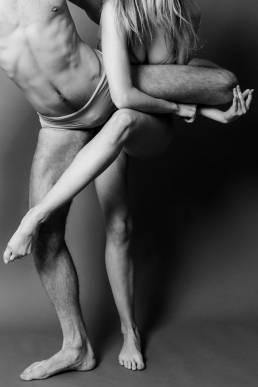 danse aude auffret thomas lagreve